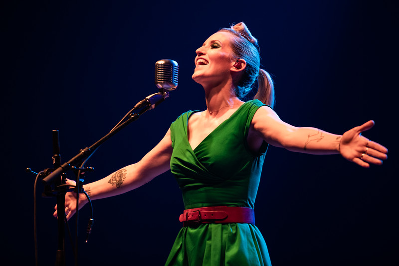 ingrid_michaelson_16.jpg