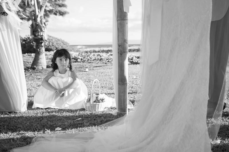 11.06.2012 V&A Wedding-424.jpg