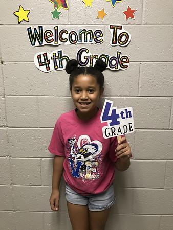 Groves 4th Grade