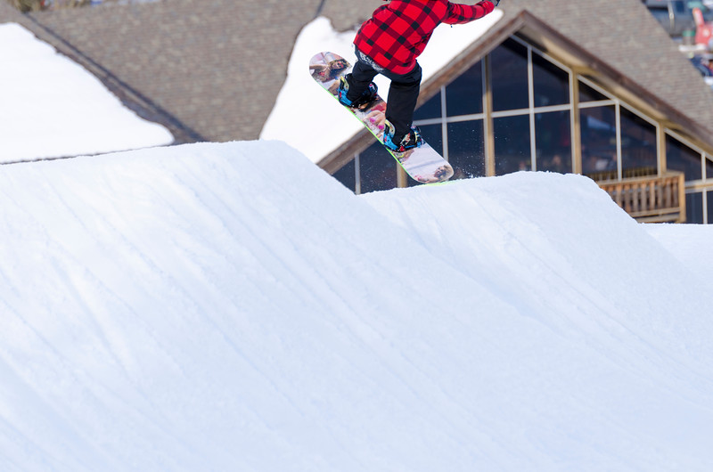 Big-Air-Practice_2-7-15_Snow-Trails-22.jpg