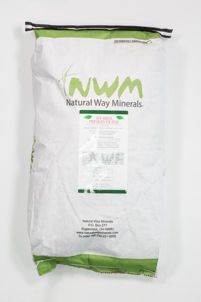 Natural Way Minerals-48.jpg