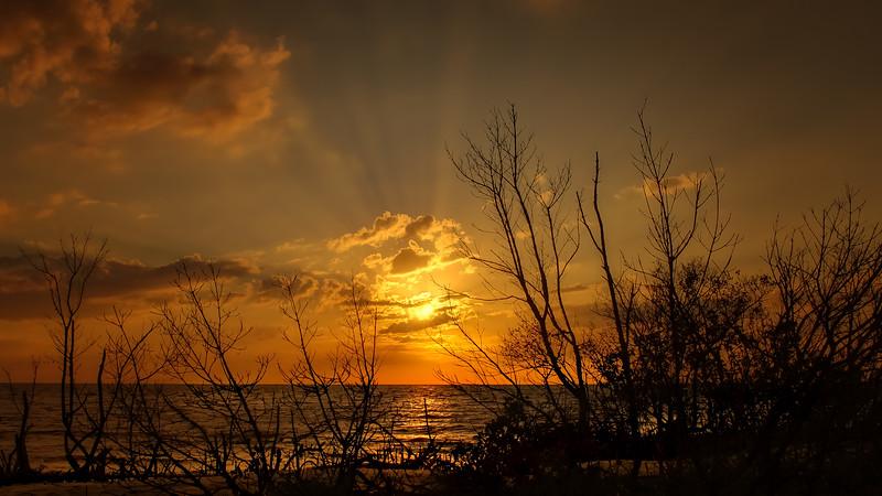 Sunrise and Sunset (73).jpg