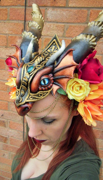dragon_headdress_2_by_priscillascreations-d8xa21r.jpg