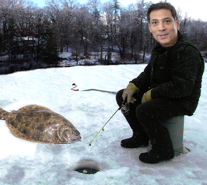 2010IceFishing-7.png