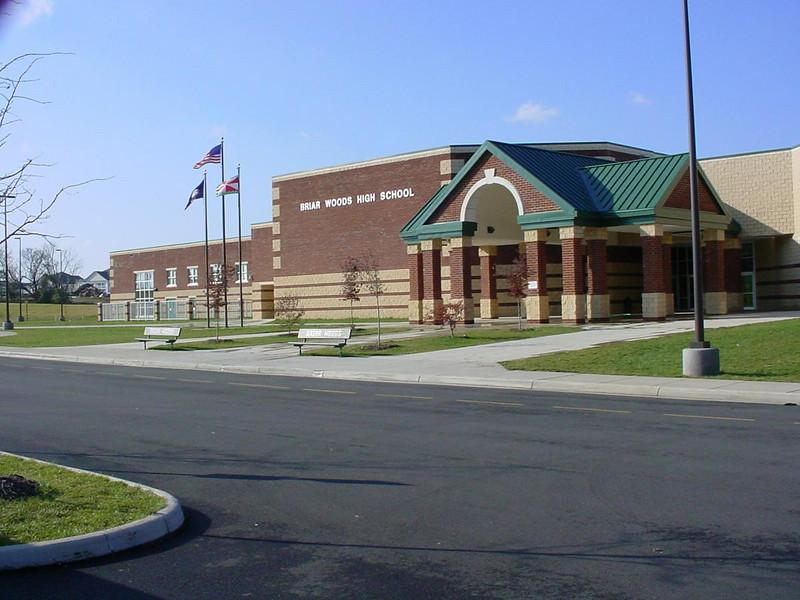Briar Woods Building.jpg