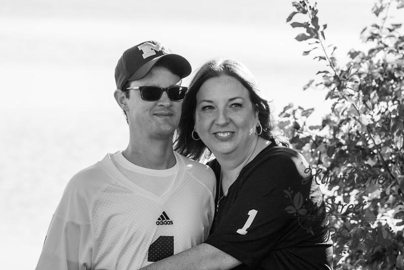 Chris and Gretchen-a24b.jpg