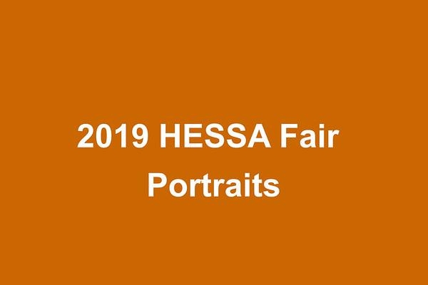 3/1/19 HESSA Fair Headshots for LinkedIn
