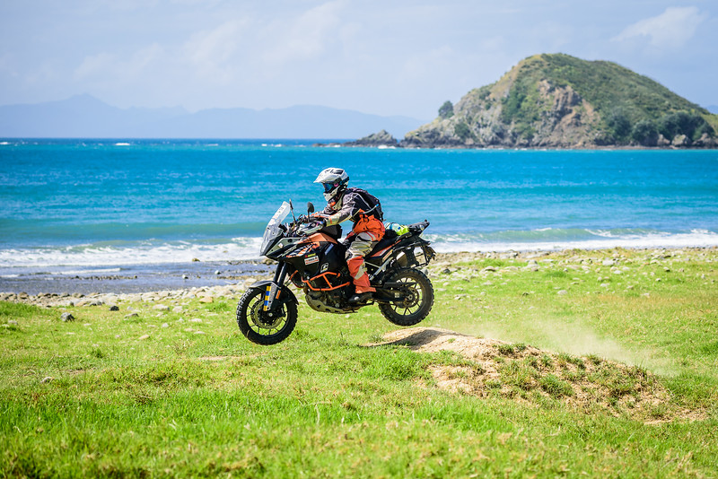 2018 KTM New Zealand Adventure Rallye - Northland (699).jpg