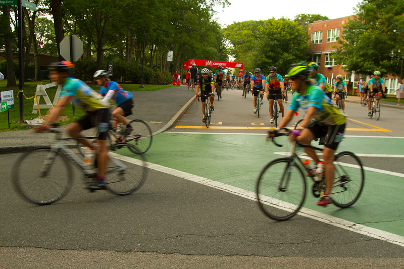 PMC2016Babson46_.jpg