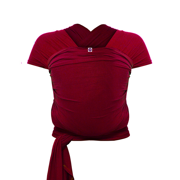 Izmi_Wrap_Product_Shot_Mid_Red_Ghost_Front 700x700.jpg