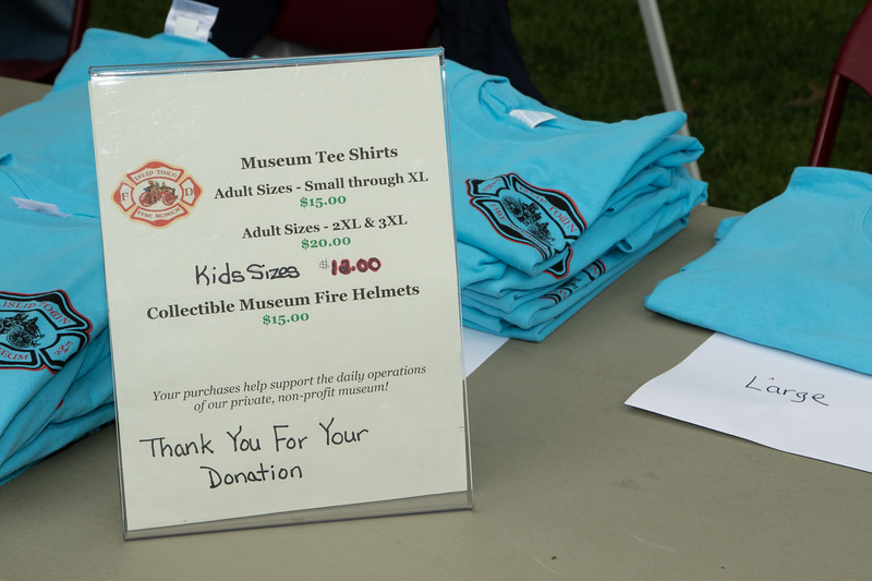 20180908ChiliCookOff-2563.jpg
