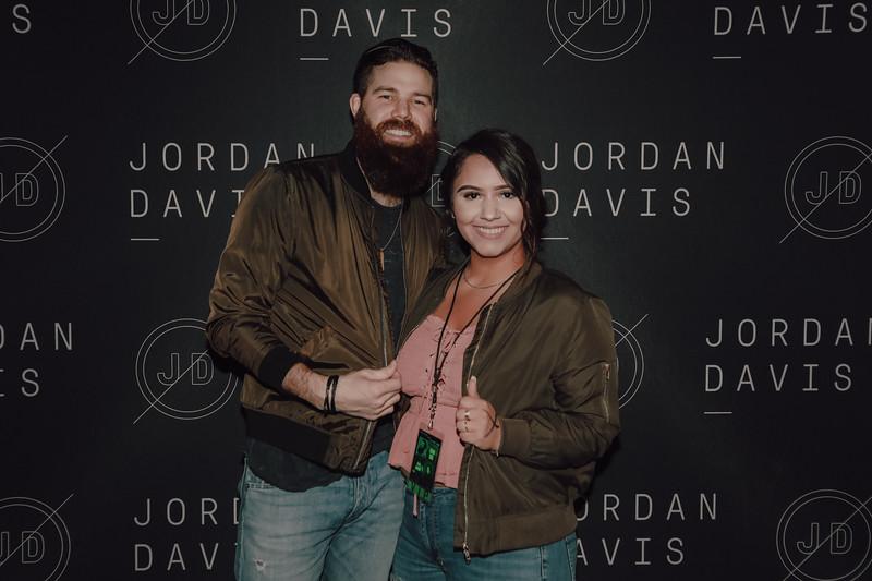 Nashville, TN VIP-15.jpg