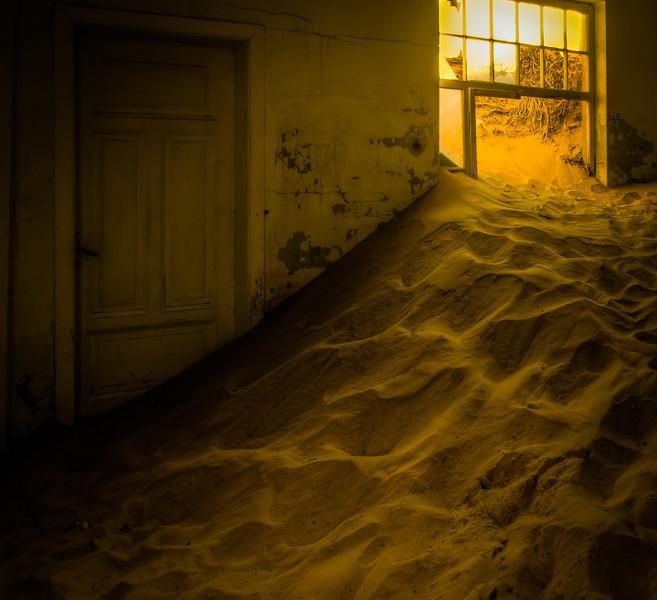 Kolmanskop-0224.jpg