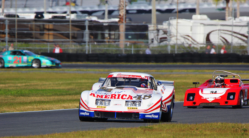 Classic24-2015_4281-#48GreenwoodCorvette.jpg