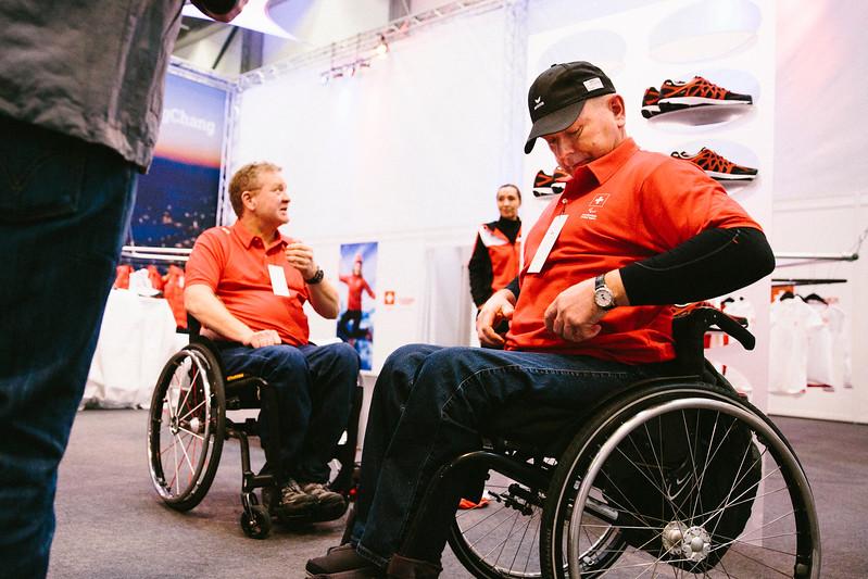 Paralympic_Kleiderabgabe2018-29.jpg