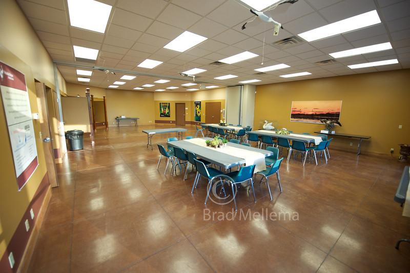 NNVC facilities 7.jpg