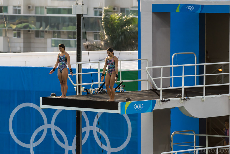 Rio-Olympic-Games-2016-by-Zellao-160809-05001.jpg
