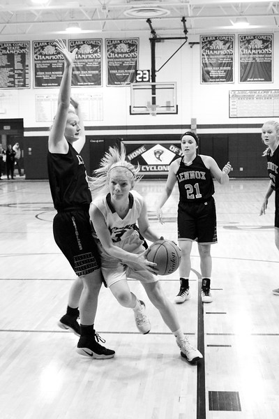 '17 Cyclones Girls Basketball 97.jpg