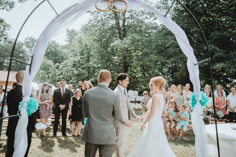 Hochzeitsfotograf-Tu-Nguyen-Destination-Wedding-Photography-Hochzeit-Eulenbis-Christine-Felipe-38.jpg