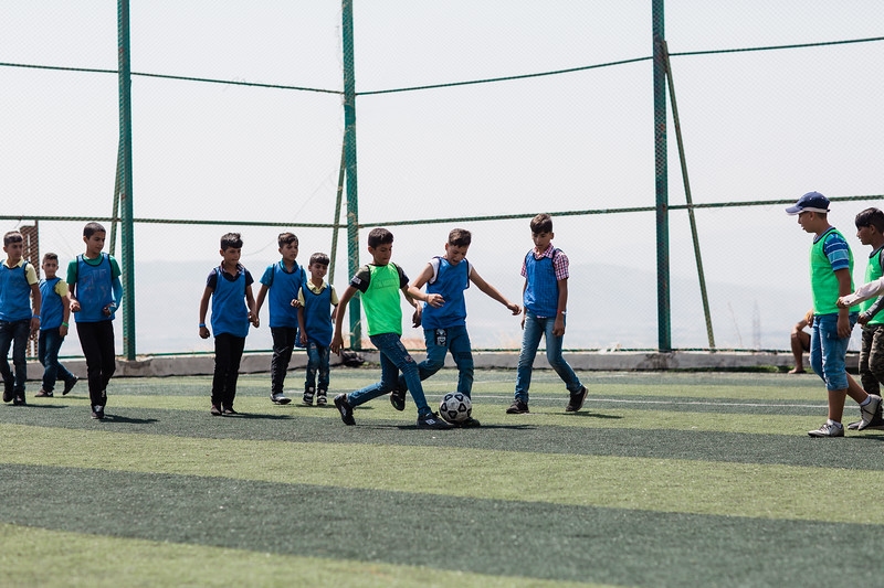 2019_08_15_SoccerCamps_076.jpg