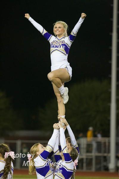 Cheer vs Horizon-61.jpg