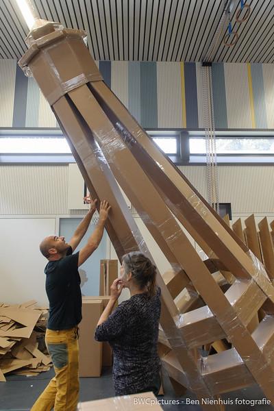 Olivier Grossetête - Monumental Construction - Opbouw (024).jpg