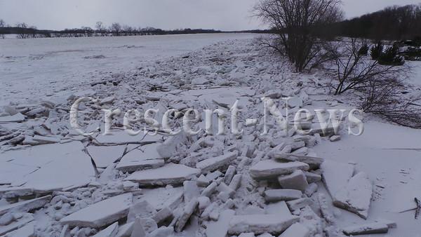 02-26-14 NEWS Ice