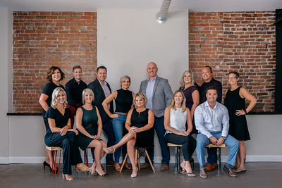 Nest Realty Group