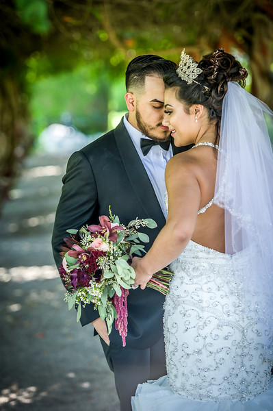 Valeria + Angel wedding -411.jpg