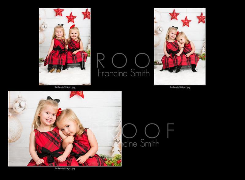 Tosi Family Christmas 2019 - PROOF6.jpg