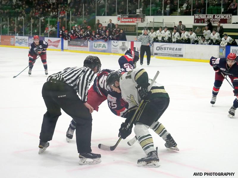 Okotoks Oilers March 31st vs Brooks Bandits AJHL (79).jpg