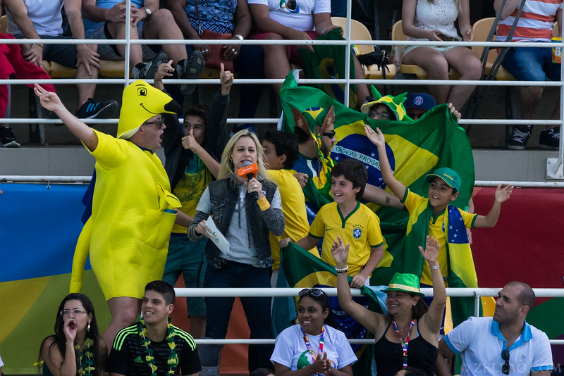 Rio-Olympic-Games-2016-by-Zellao-160813-06346.jpg