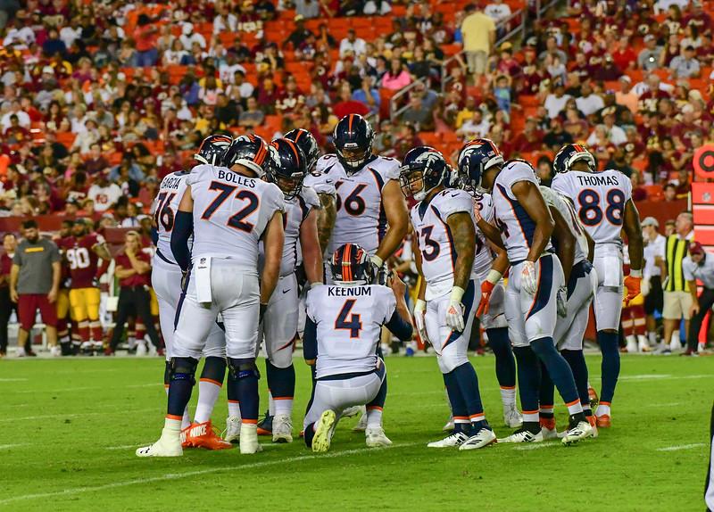 asProFootball_Redskins vs Broncos-214.jpg
