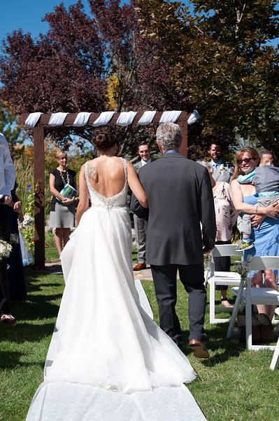 D&M Ceremony-0021.jpg