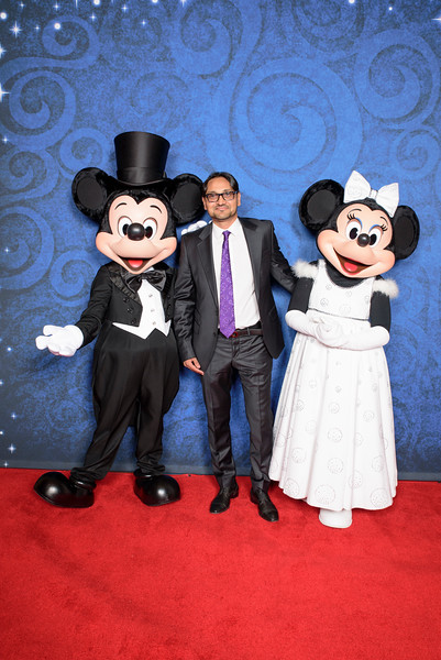 2017 AACCCFL EAGLE AWARDS MICKEY AND MINNIE by 106FOTO - 052.jpg