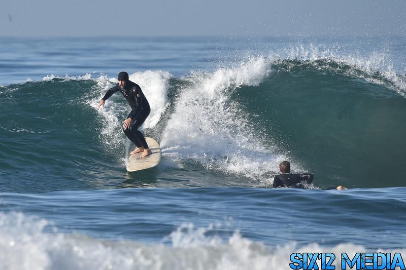 Venice Beach Surf  - -37.jpg