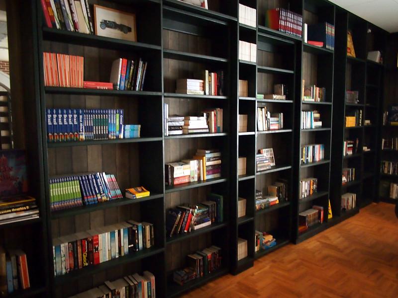 PA093686-bookshelves.JPG