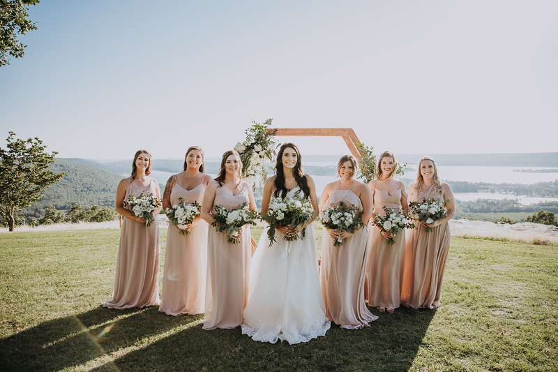 Goodwin Wedding-888.jpg