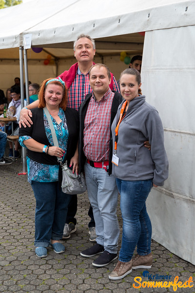 2017-06-30 KITS Sommerfest (178).jpg