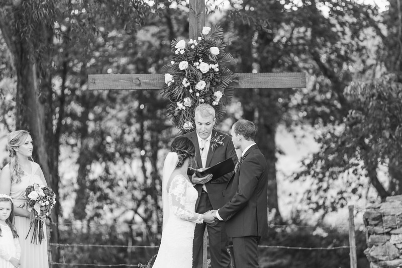 520_Aaron+Haden_WeddingBW.jpg