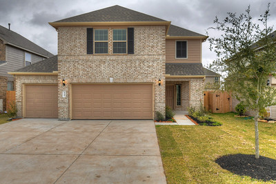 17222 INVER IRONWOOD TRAIL