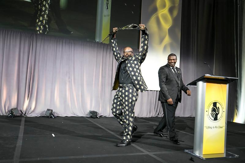 The Awards Experience - 204.jpg