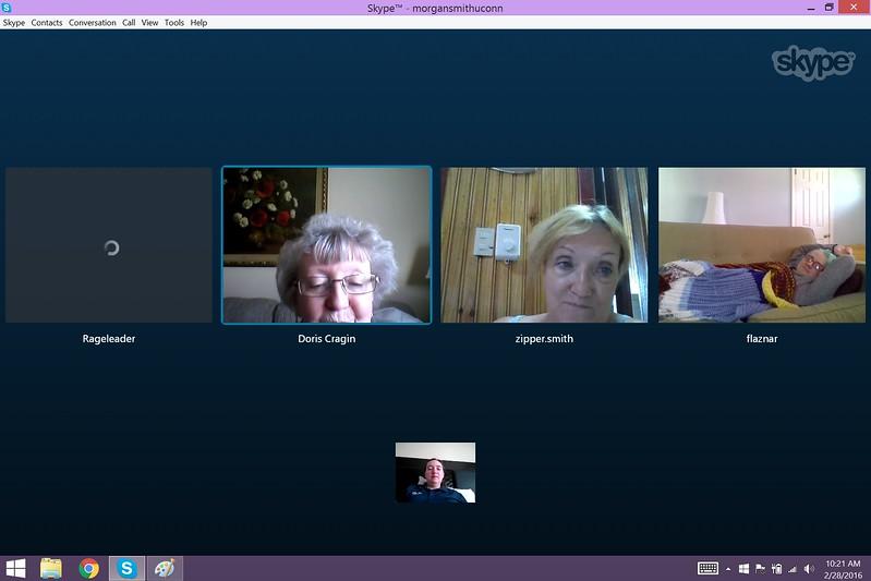 Wi skype 2.jpg