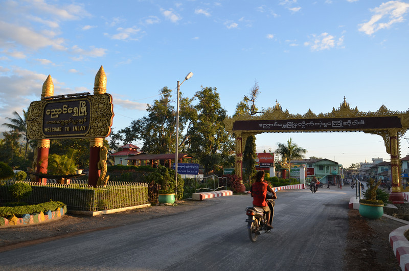 DSC_4253-welcome-inlay-town-entrance.JPG