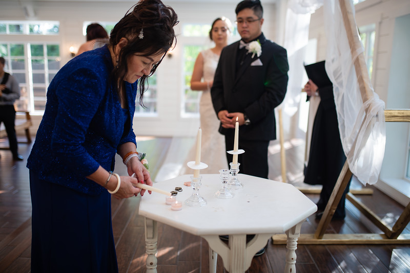 Kaitlin_and_Linden_Wedding_Ceremony-79.jpg