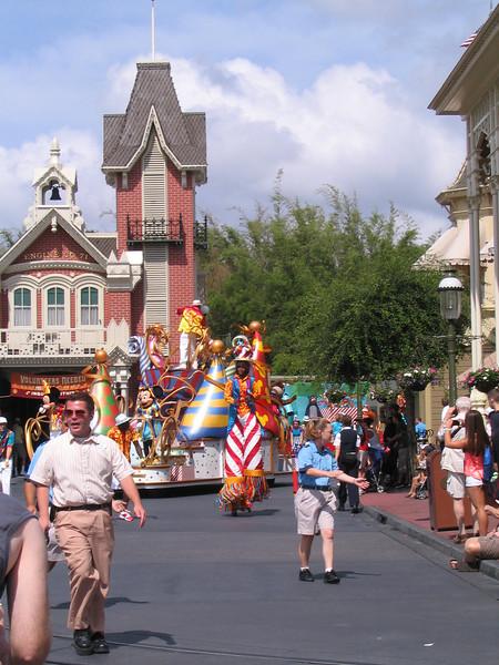 Disney 2012 004.JPG
