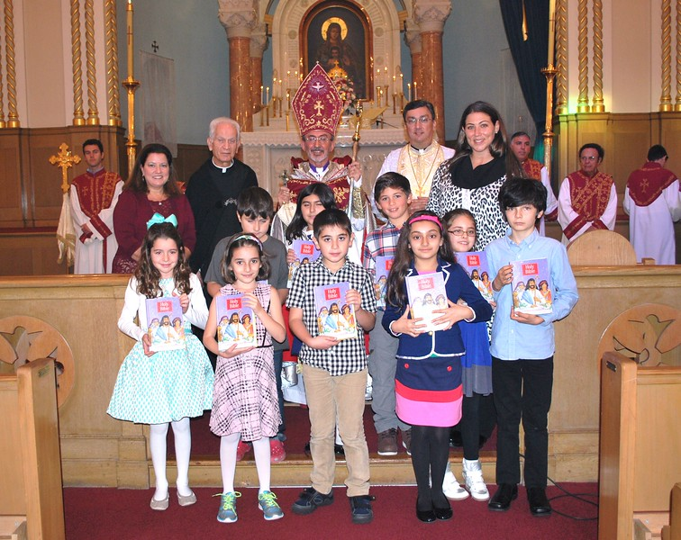 Holy Trinity  Banquet 10-23-16 029.JPG