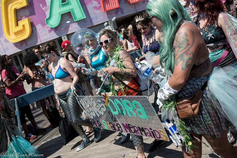 2016 Mermaid Parade-16.jpg
