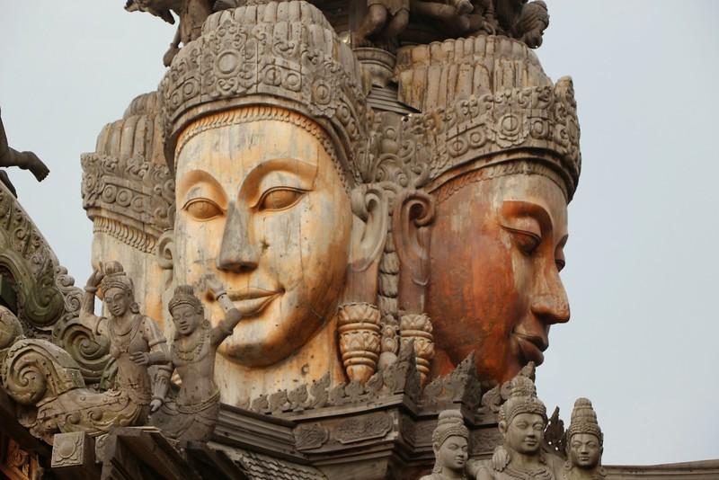 2015-01-07 Truth Sanctuary Naklua 145-100028838.JPG