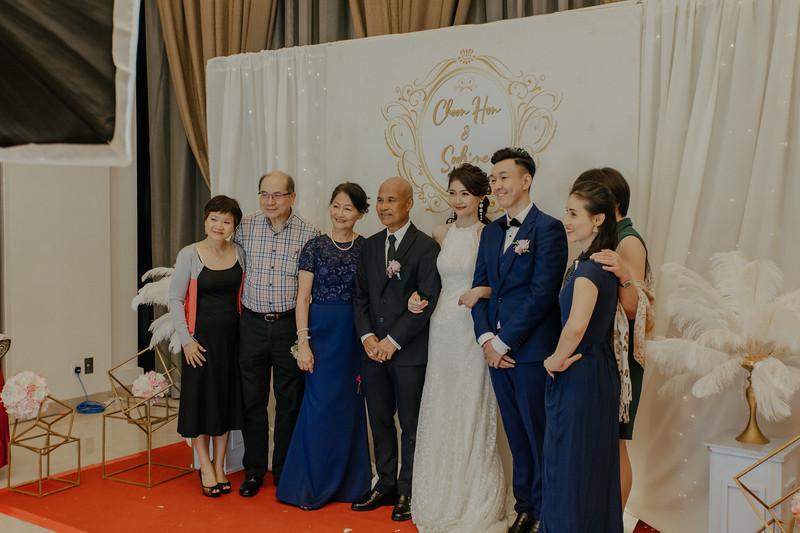 Choon Hon & Soofrine Banquet-169.jpg